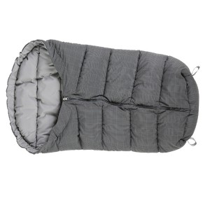 4 season bady sleeping bag