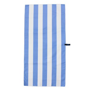Beach towel, Sand free beach towel, quick dry beach towel
