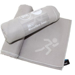 XXXL swiming towel, microfiber swimming towel, quick dry towel