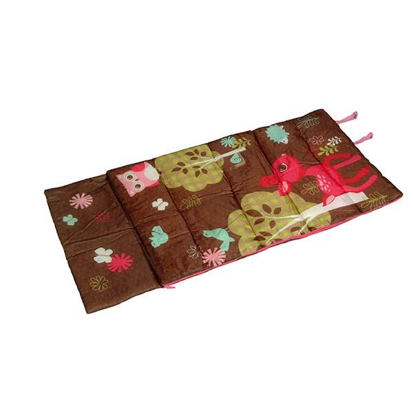 Best Ing Microfiber Towel Fabric