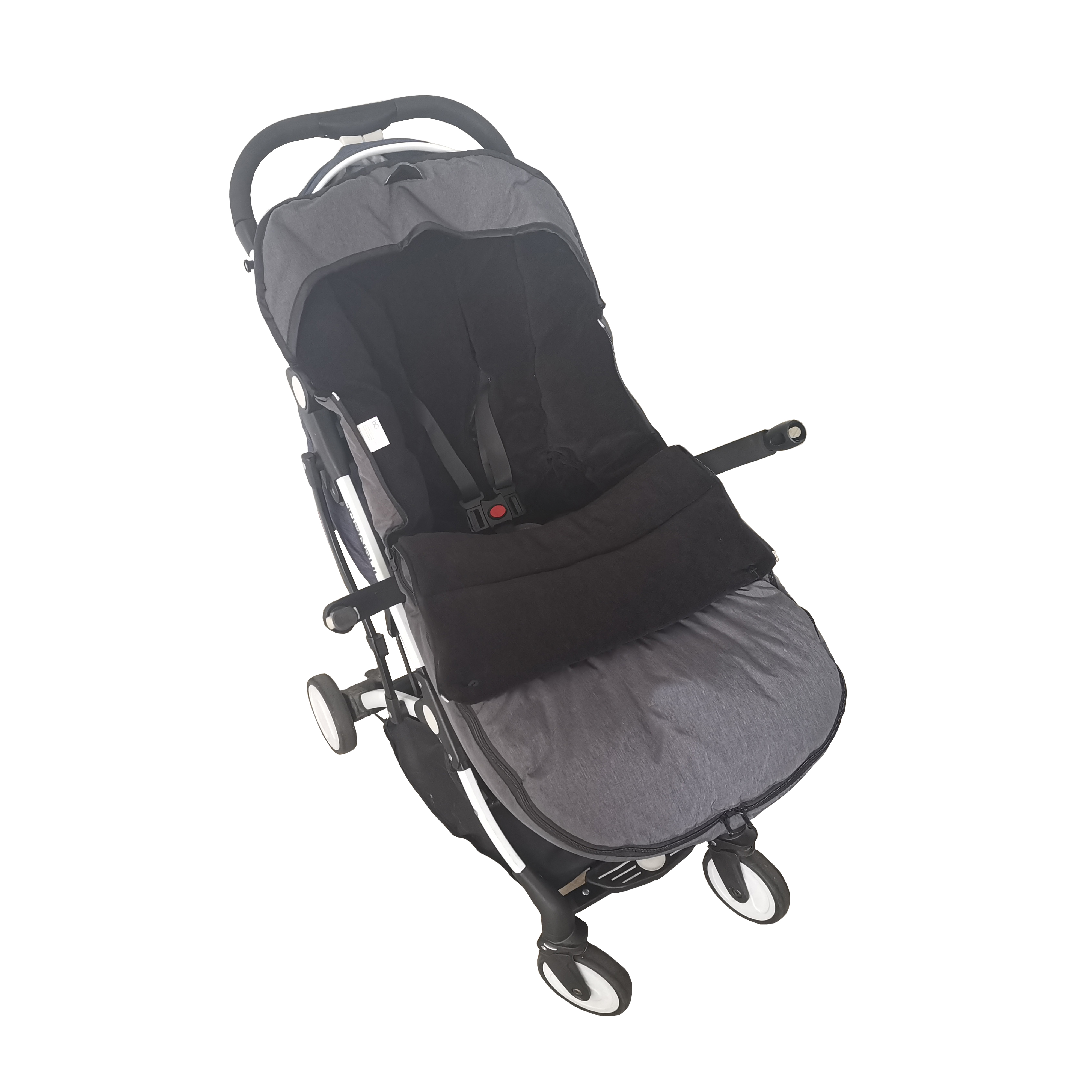 Baby stroller sleeping bag Featured Image