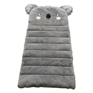 koala  extra soft and warm sleeping pad