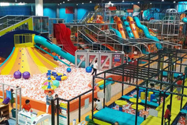 Slide Maze Featured Image