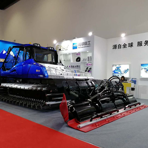 Professional Design Cat 450e Backhoe Loader -