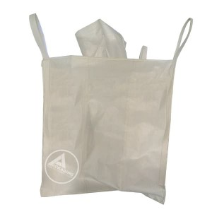 Industrial big bag (3)