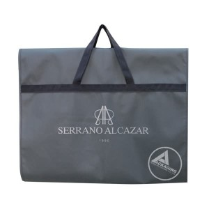 Reasonable price woven Shopping Bag - SUIT COVER(1) – HEBEI PACKAGING