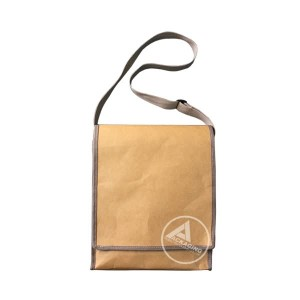 New Fashion Design for Europe Tote Shopping Bags - papers  (4) – HEBEI PACKAGING