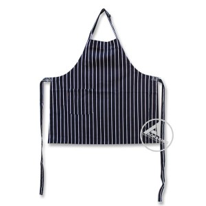 Super Lowest Price Reusable Aluminum Foil Bag - apron (20) – HEBEI PACKAGING