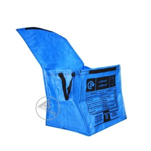 China New Product Pp Square Bottom Bag - garden (11) – HEBEI PACKAGING