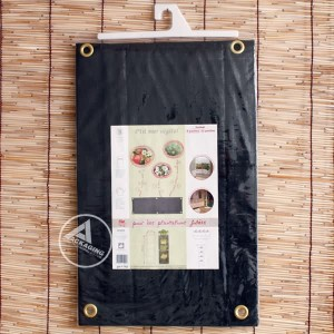 Excellent quality Packaging Plastic Bag - garden (14) – HEBEI PACKAGING