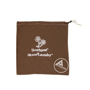 LANUDRY BAG(2)