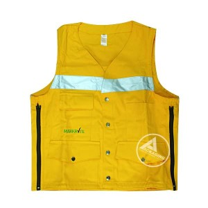 Personlized Products Plastic Packing Bag - MAPPING JACKET – HEBEI PACKAGING