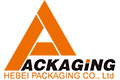 Big Bag, Fibc Bag, p kpara nchupu, akpa akpa, Jumbo Bag - Packaging
