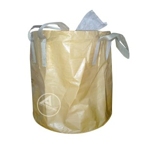 Industrial big bag (4)
