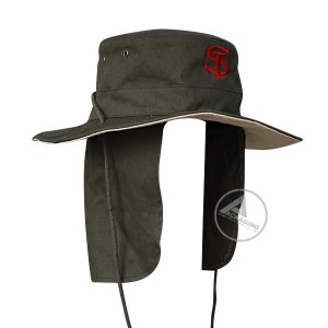 Cheapest Price Sun Hat - SUN HAT – HEBEI PACKAGING