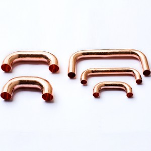 Chinese wholesale Ppr Fittings With Brass -