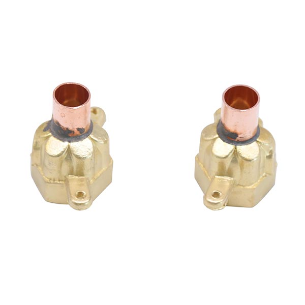 Massive Selection for Water Spray Nozzles For Cooling Towers -