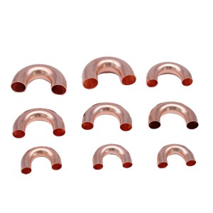 Hot Sale for Factory Supply -