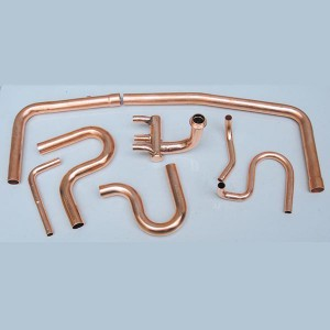 Top Suppliers Power Cable Distributors -