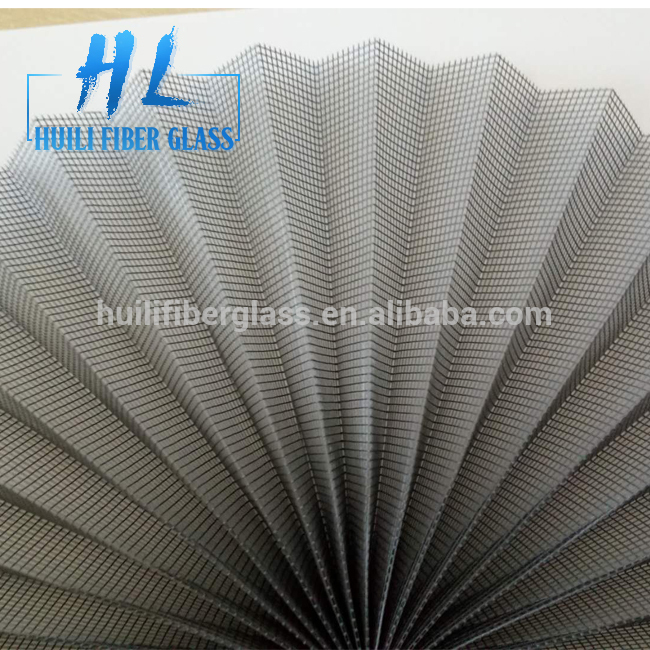 Lowest Price for Low Price Fiberglass Mesh -