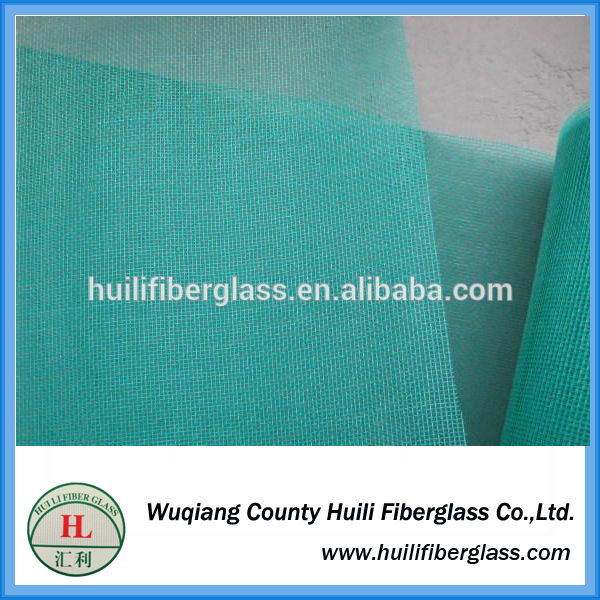Well-designed White Fiberglass Window Screen -
