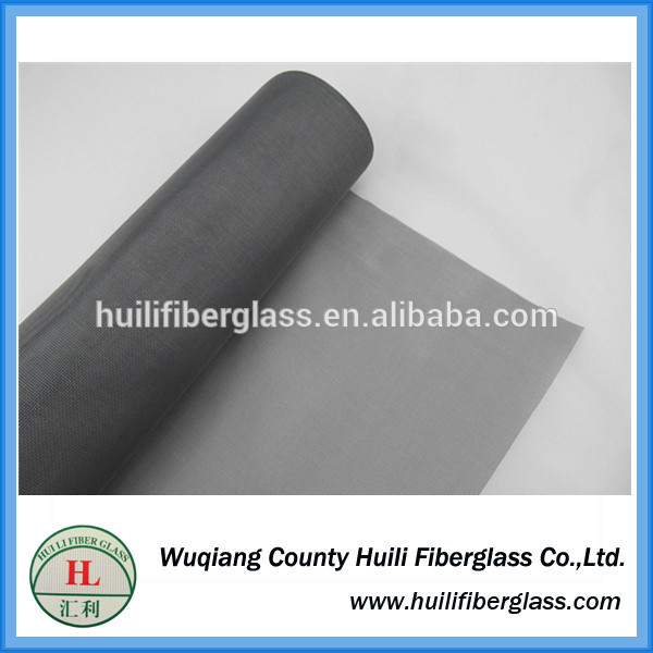 Massive Selection for Fiberglass Window Insect Screen -