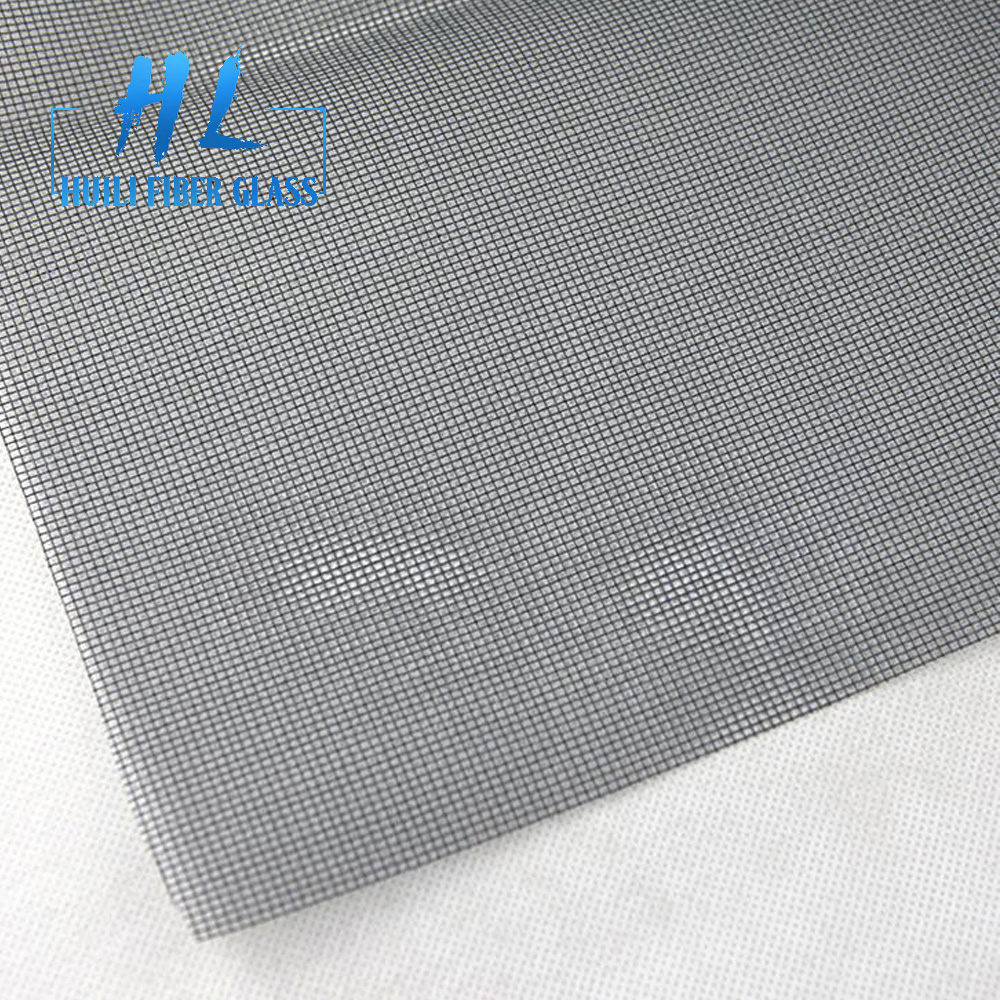 18×16 110g fiberglass window screen mosquito net