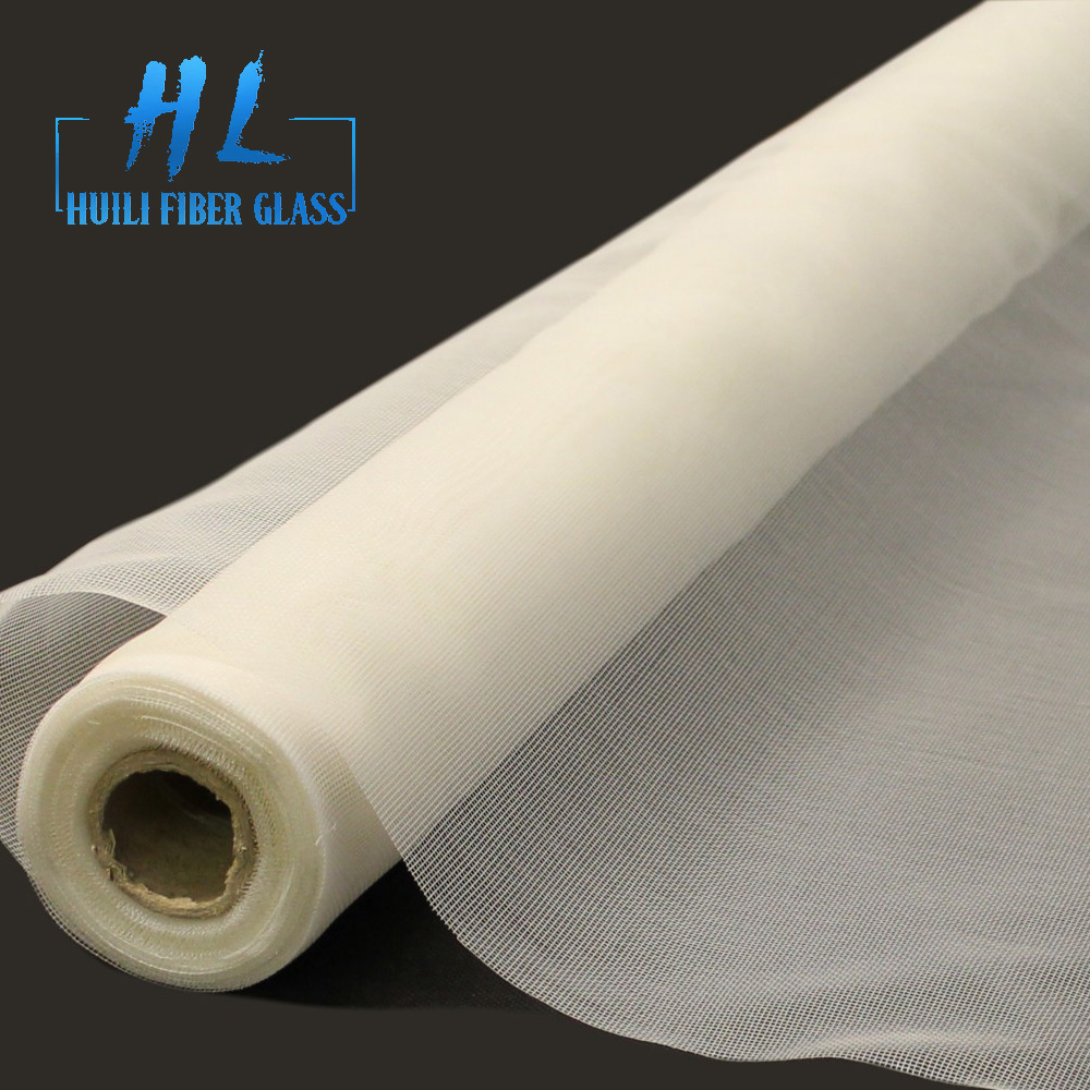 Manufacturer for Epoxy Resin Fiberglass Mat -
