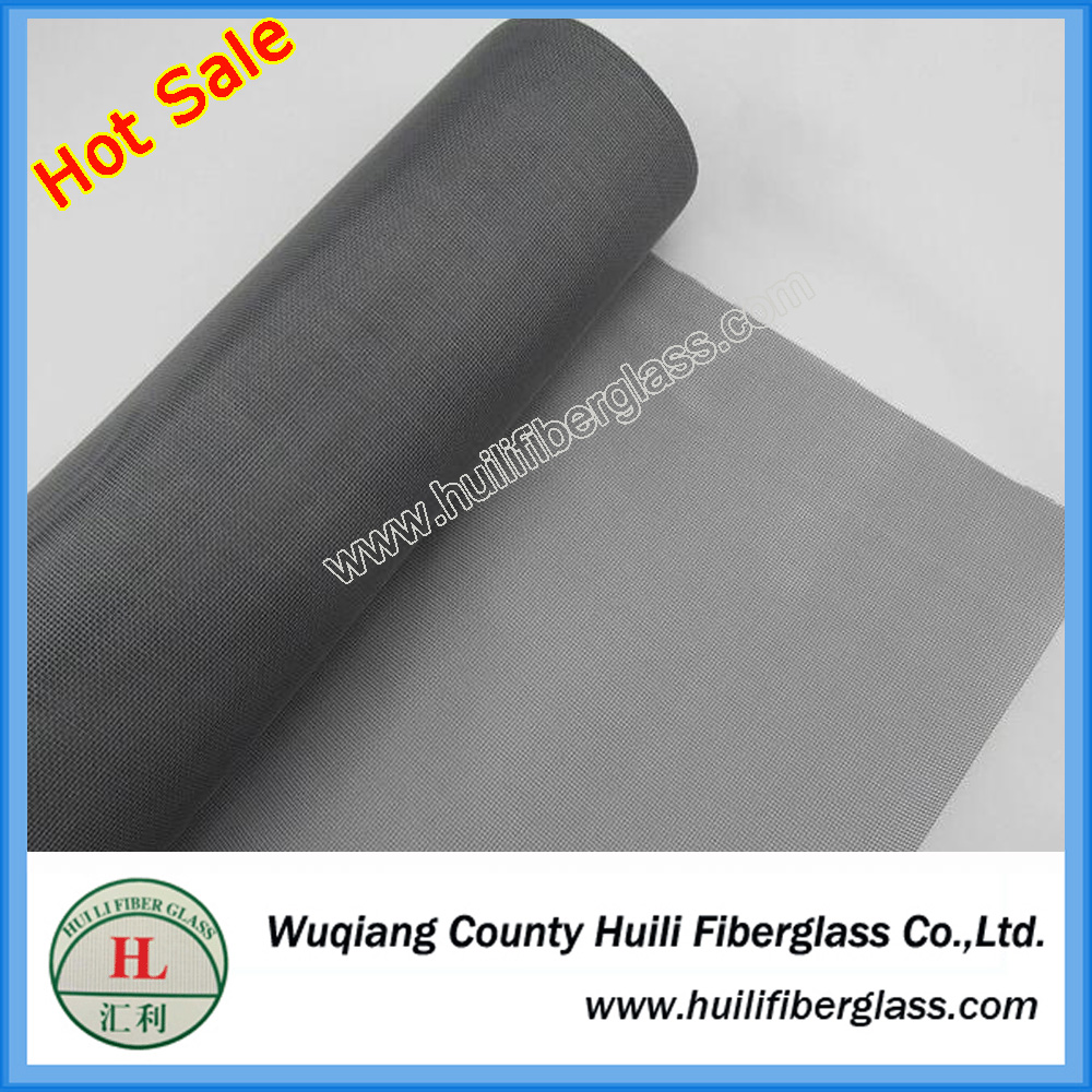 18×16 soffit mesh fiberglass standard insect mesh Featured Image