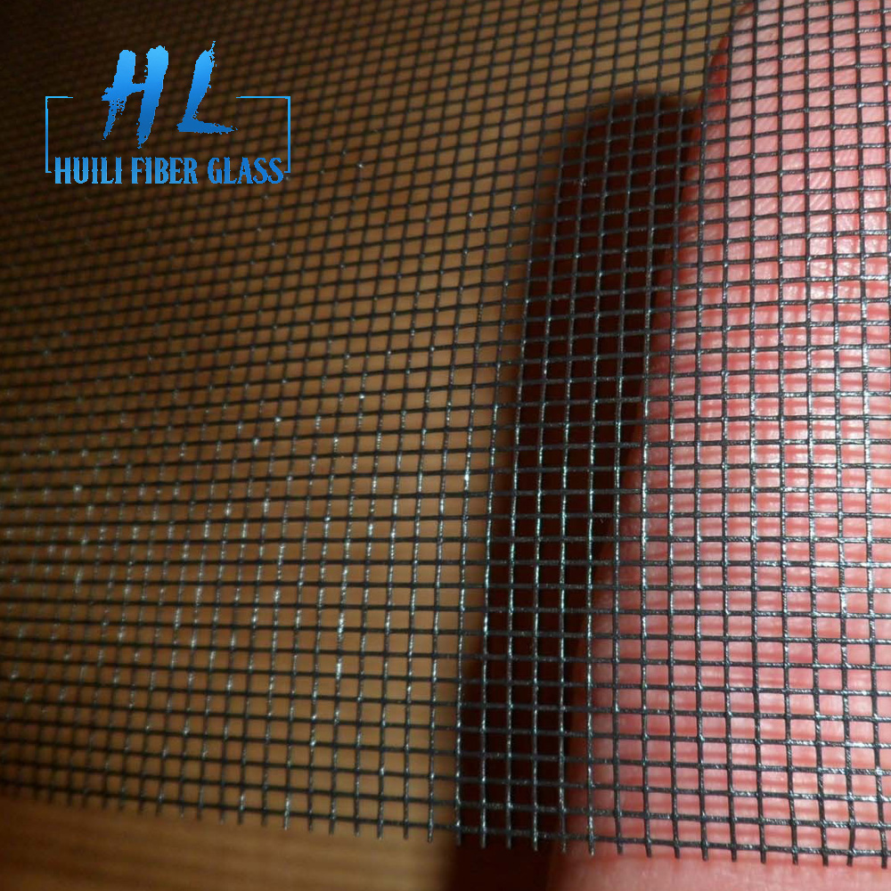 New Arrival China Fiberglass Sleeve -