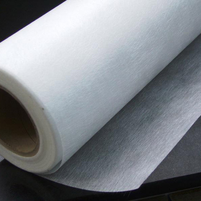 Powder Binder Fiberglass Chopped Strand Mat for cooling tower csm mat