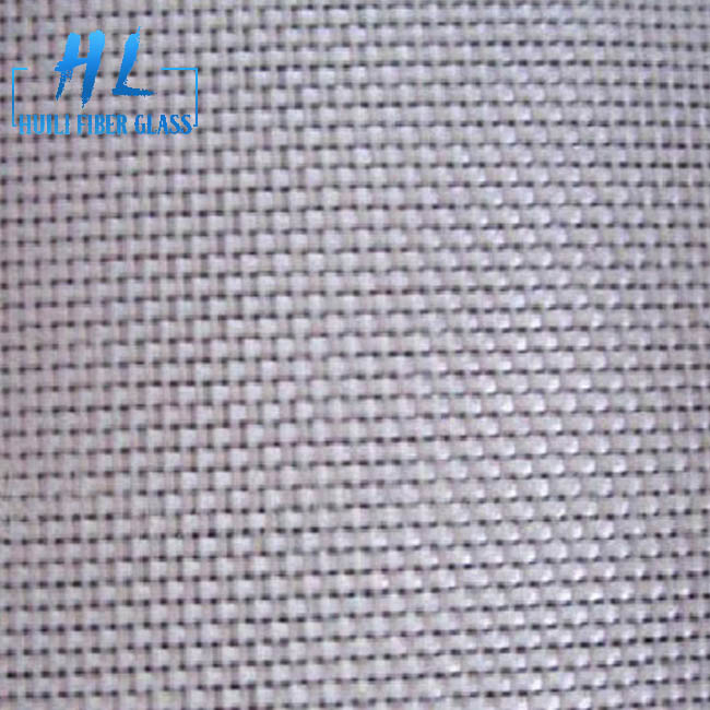 PTFE coated fiberglass fabric self adhesive fabric with yellow liner