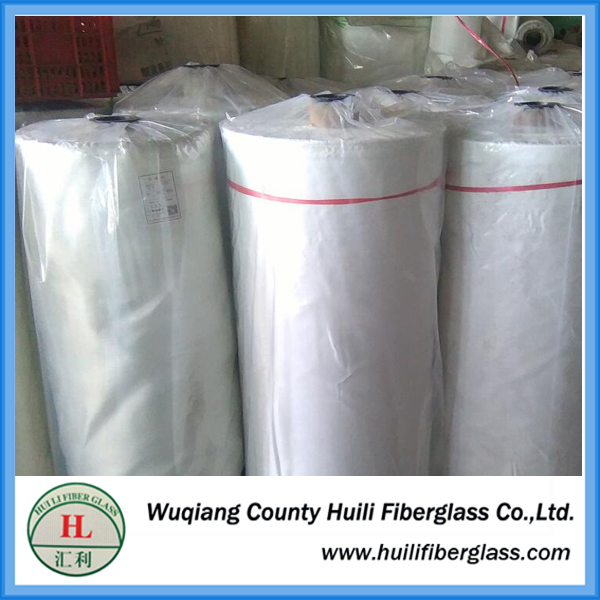 China Supplier Alkali resistant glass fiber Roving