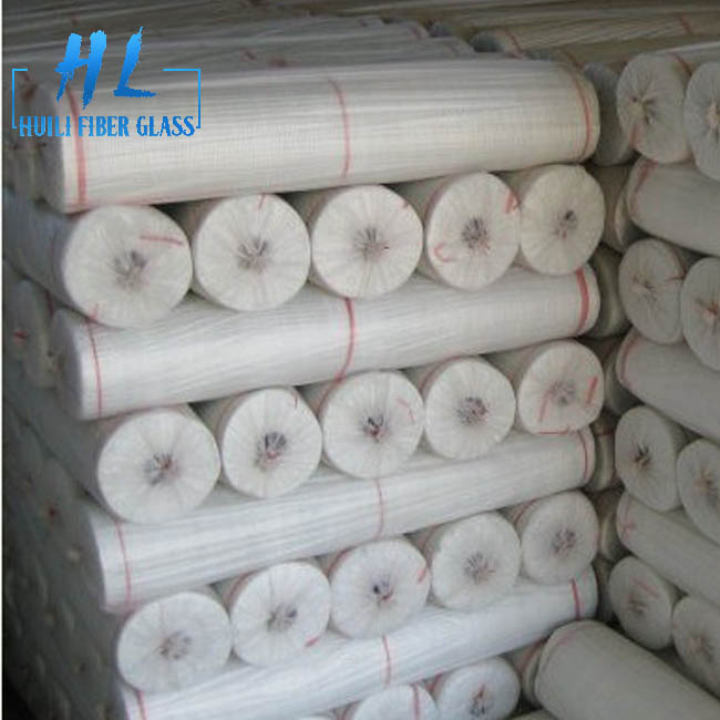PTFE coated fiberglass fabric self adhesive fabric with yellow liner Featured Image