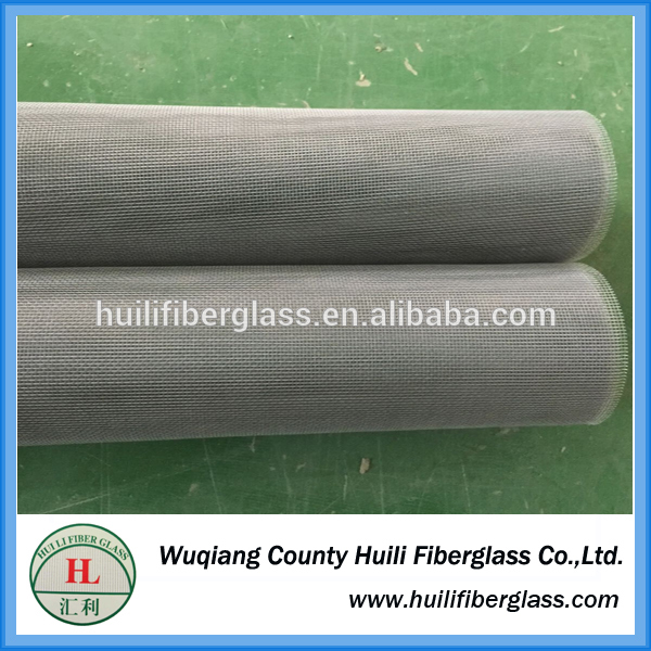 100% Original Fiberglass Chopped Strand Mat -