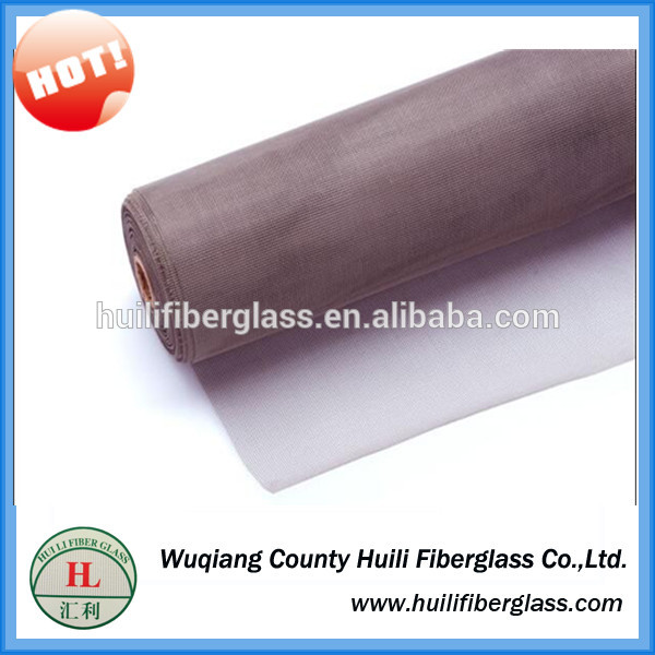 Cheap!! low price good quality bug screen/patio screen/fly protection window rolls