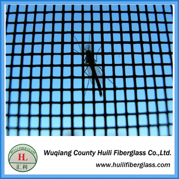 CHINA bullet proof net screen/security window screen/stainless steel door curtains