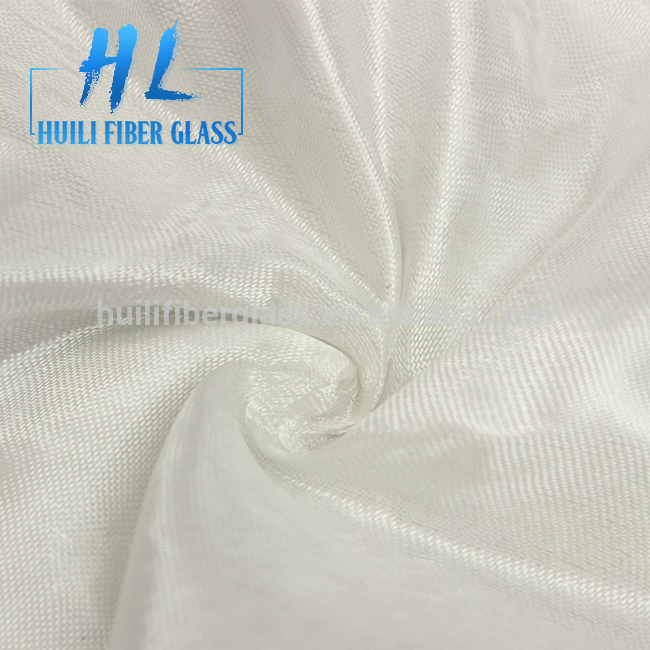 China supplier boat making insulation e-glass c glass fibra plain fiberglass cloth woven roving