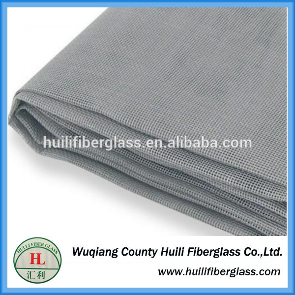 China supplier fiberglass insect screen mesh(factory direct sale)/Fiberglass Insect Screen Net/Window Screen Net