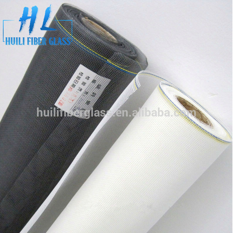 Best Price on Fiberglass Chopped Strand -
