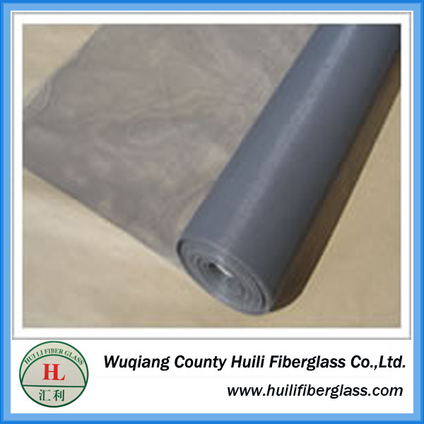 Good Quality Continuous Roving Fiberglass -