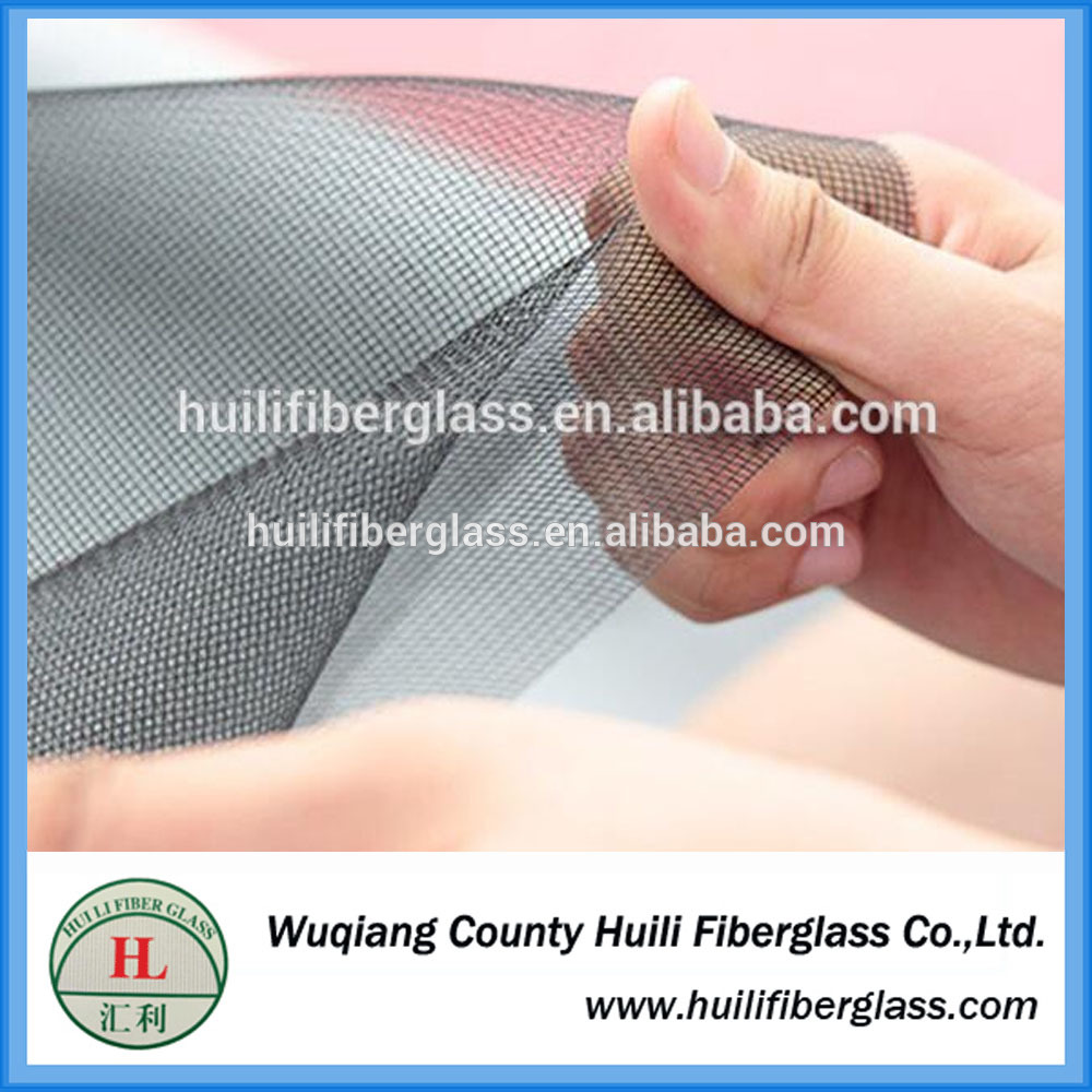 One of Hottest for glass Fiberglass Tape -