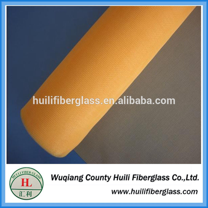 Factory!!!!! Cheap!!!!!!!! roller /magnetic/ invisible insect screen /fly screen /mosquito nets for windows