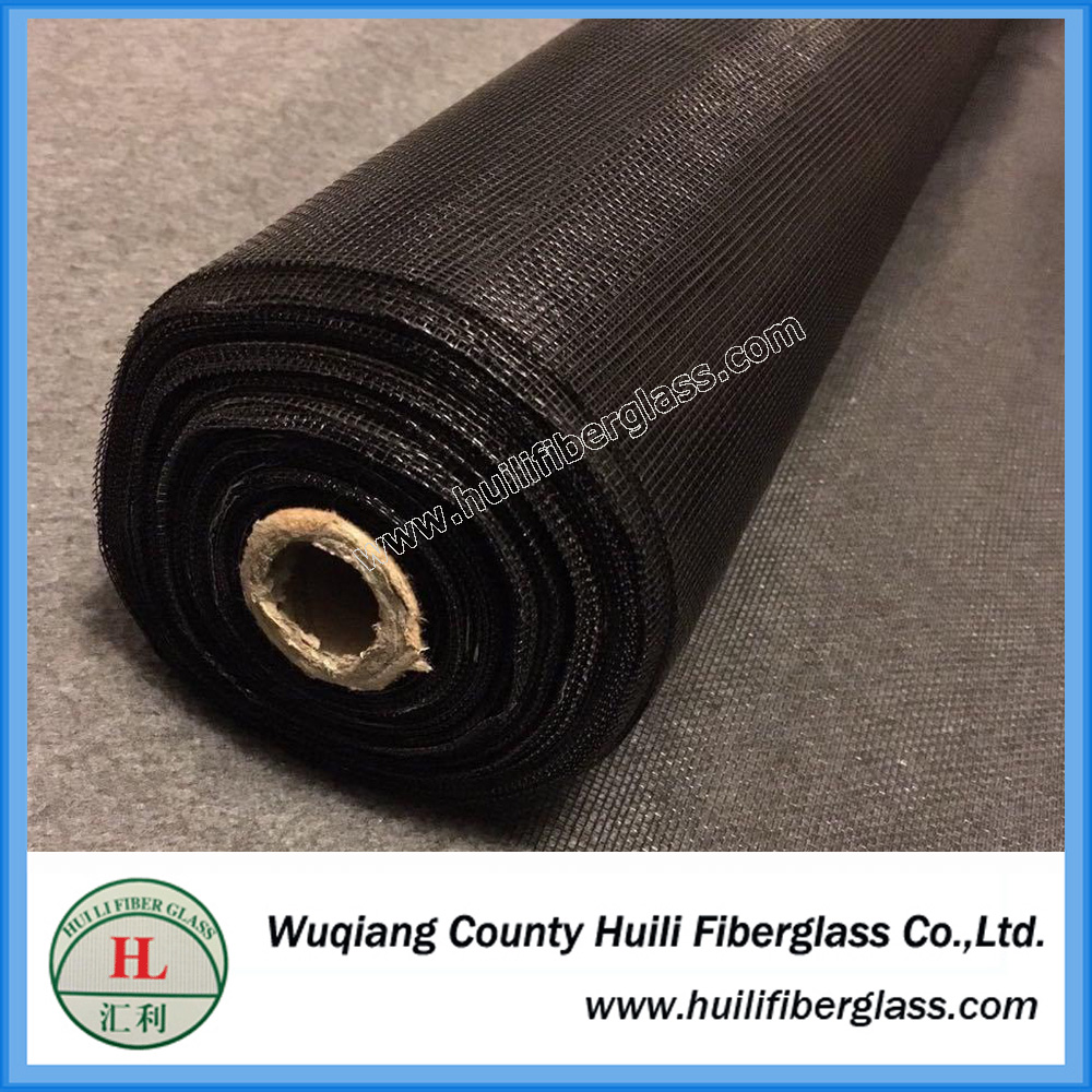 fiberglass insect window screen mesh for philippines market