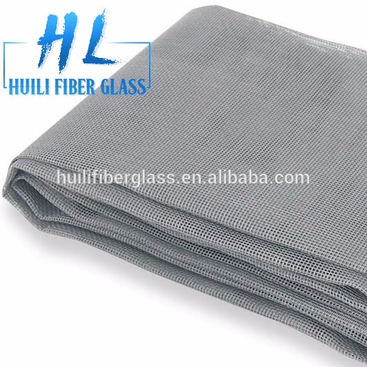 Fiberglass strong window insect screen/proch netting/pet mesh
