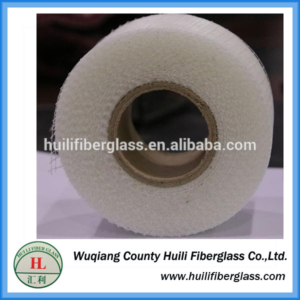 Fibreglass tape 50mmx90m strong self adhesive Drywall Fibre Glass Joint Tape Featured Image