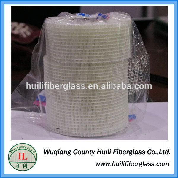 Glass Fiber Drywall Joint Tape For Corner /Drywall Joint Fibre Tape/Fiberglass Mesh Tape