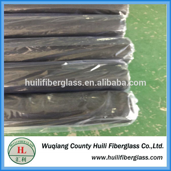 Chinese wholesale High Strength Fiberglass Mesh Tape -