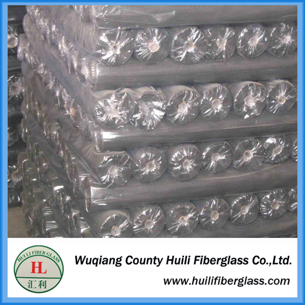 High quality fiberglass insect/decorative/waterproof fly screen mesh mosquito screen