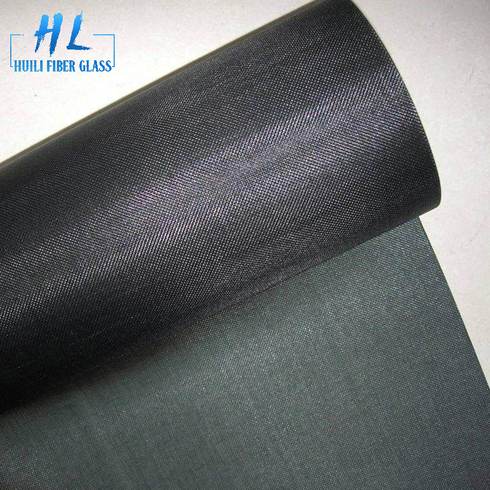 Reasonable price Knit Weft Fiberglass Roving -